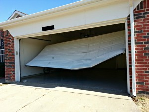 Superieur Best Garage Door Repair Kennesaw And Metro Atlanta 678 650 0398