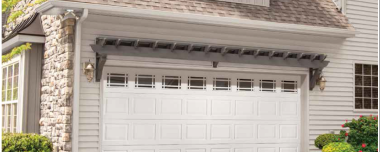 Town And Country Garage Door Repair Affordable Honest