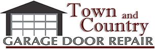 Best garage door repair kennesaw and metro atlanta 678 650 for Garage door repair atlanta ga
